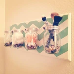 DIY-maquillage-rangement-bocal
