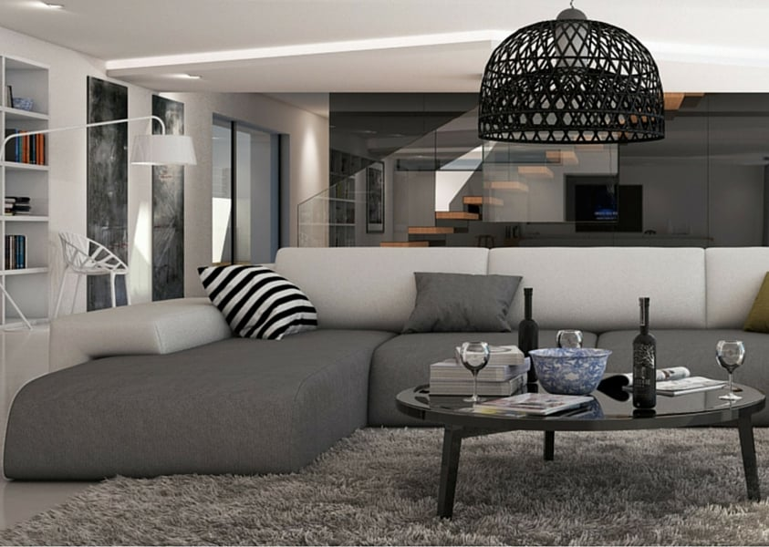 canape design espace exterieur accueil design et mobilier. Black Bedroom Furniture Sets. Home Design Ideas