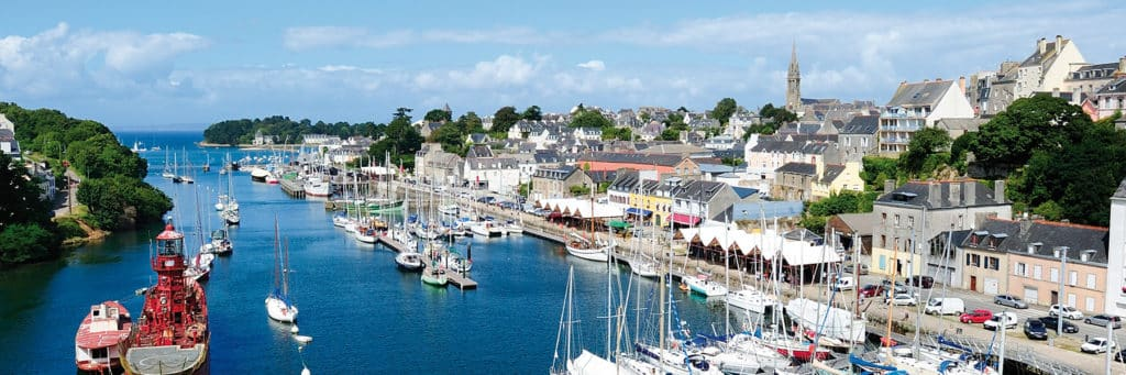 finistere nord