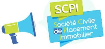 La SCPI : le placement immobilier du moment ?